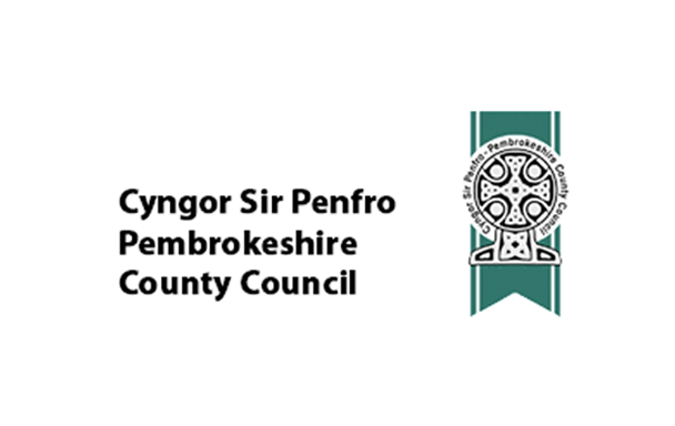 Pembrokeshire County Council