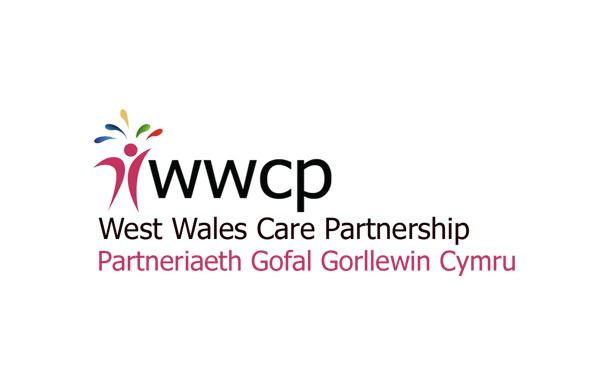 West Wales Care Partnership